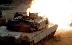 Mỹ ồ ạt đưa hàng nghìn xe tăng đến châu Âu răn đe Nga
