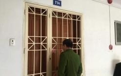 Hà Nội: Mẹ nhốt con gái trong nhà, không cho đi học