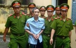 Toàn cảnh vụ án Hàn Đức Long