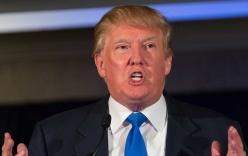 Báo Trung Quốc đồng loạt cảnh báo Trump vì chọn cố vấn