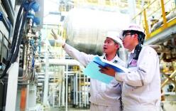 Nâng cao NSCL giúp doanh nghiệp hội nhập vào thị trường quốc tế