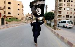 Thủ lĩnh cấp cao IS tại Syria có thể đã thiệt mạng