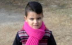 Bé trai tị nạn Syria chết tức tưởi vì 4 bệnh viện từ chối điều trị