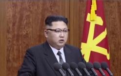 Hàn Quốc tiết lộ lập đơn vị đặc biệt ám sát Kim Jong-un