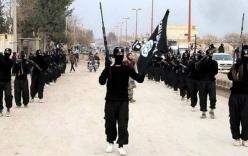 Hai nhóm khủng bố IS và Taliban tuyên chiến với nhau