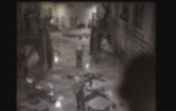 Video: Bạo động trong nhà tù an ninh nhất nước Mỹ