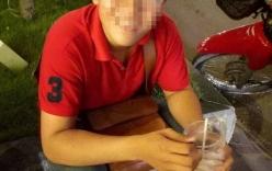 Vụ thi thể nữ sinh trong thùng xốp: Chân dung nghi phạm