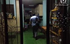 Video: Bên trong căn nhà của Tổng thống Duterte