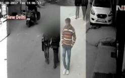 Ấn Độ: Bắt giữ kẻ hãm hiếp hơn 100 bé gái