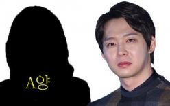 Vụ kiện tấn công tình dục của Park Yoochun (JYJ) đã có phán quyết cuối cùng