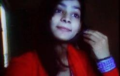 Pakistan: Thiêu sống con gái vì tự ý kết hôn, mẹ lãnh án tử hình