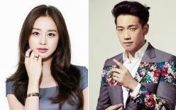 Kim Tae Hee - Bi: Thiên kim tiểu thư và chàng trai mất mẹ vươn thành ngôi sao