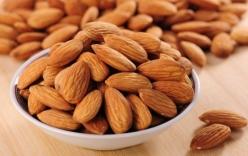 Cách lựa chọn các loại hạt ăn trong ngày Tết
