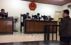 2 bị cáo khiến ông Chấn tù oan 10 năm được đề nghị án treo