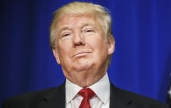 Trump đề nghị hàng chục quan chức thời Obama tại nhiệm