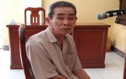 Cụ ông U70 lĩnh 4 năm tù vì hiếp dâm cô gái thiểu năng