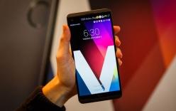 Điểm mặt 4 smartphone hấp dẫn lên kệ sau Tết