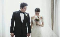 Nữ diễn viên Park Ha Sun