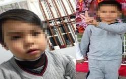 Vụ bé trai 5 tuổi nghi bị bắt cóc ở Bắc Ninh: Tìm thấy thi thể cháu bé