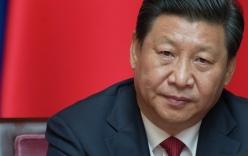 Động thái mới của Trung Quốc trong chiến dịch chống tham nhũng