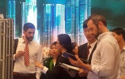 Những kênh đầu tư tốt nhất năm 2017 dành cho giới đầu tư châu Á