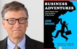 Top 5 cuốn sách giúp bạn giàu có trong năm 2017