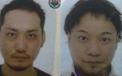 Hai người nước ngoài buôn lậu 7 pho tượng vàng qua đường hàng không
