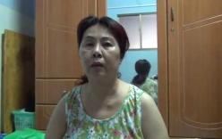 Nghệ sĩ Hoàng Lan đơn độc chống chọi với bệnh hiểm nghèo