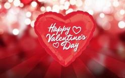 10 lời chúc tiếng anh độc đáo cho ngày Lễ tình nhân 2017