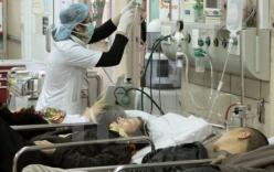 Danh tính 6 người chết sau khi ăn cơm tại đám ma ở Lai Châu