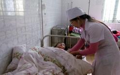 Nghi vấn vụ 7 người chết, 31 người nhập viện sau khi ăn cỗ