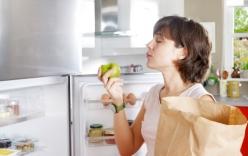 4 mẹo nhỏ giúp tránh ngộ độc thực phẩm