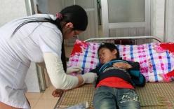 Vụ 8 người chết ở Lai Châu: Không uống rượu cũng ngộ độc