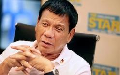 Tổng thống Duterte bị cáo buộc cất giấu hàng triệu USD