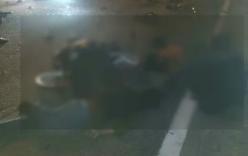Malaysia: 9 học sinh tiểu học thiệt mạng vì bị ôtô đâm