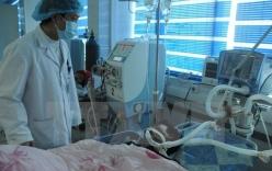 Vụ ngộ độc sau khi ăn cỗ ở Lai Châu: Thêm nạn nhân thứ 9 tử vong