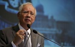 Vụ sát hại Kim Jong-nam: Malaysia bác đề xuất điều tra chung của Triều Tiên