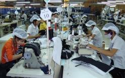 TPM và những dấu ấn về năng suất chât lượng với doanh nghiệp