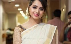 Những nghi vấn trong vụ nữ diễn viên Ấn Độ bị cưỡng hiếp tập thể