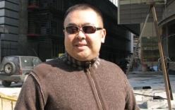 Triều Tiên đổ lỗi cho Malaysia vụ công dân đột tử ở sân bay