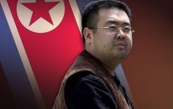 Triều Tiên nói khám nghiệm tử thi Kim Jong-nam là trái pháp luật và vô đạo đức