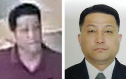 Vụ Kim Jong-nam: Thông tin mới về quan chức Triều Tiên bị nghi liên quan