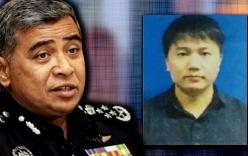 Vụ Kim Jong-nam: Văn phòng hãng hàng không Triều Tiên tại Malaysia biến mất bí ẩn