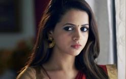 Thông tin bất ngờ sau vụ nữ diễn viên Ấn Độ bị cưỡng hiếp tập thể