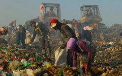 Lợi nhuận 1 ngày của tỷ phú Indonesia bằng người nghèo tiêu cả năm