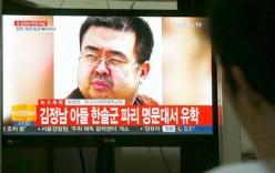 Vụ Kim Jong-nam: Thông tin mới về việc người thân đến nhận diện thi thể