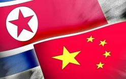 Triều Tiên chỉ trích gay gắt Trung Quốc vì bỏ rơi đồng minh