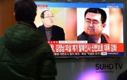 Ngoại trưởng Malaysia cáo buộc Đại sứ Triều Tiên