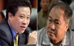 Xét xử đại án Hà Văn Thắm và đồng phạm: Những điều chưa từng có