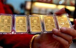 Giá vàng hôm nay 01/03/2017: vàng trong nước ảm đạm, vàng thế giới lên đỉnh